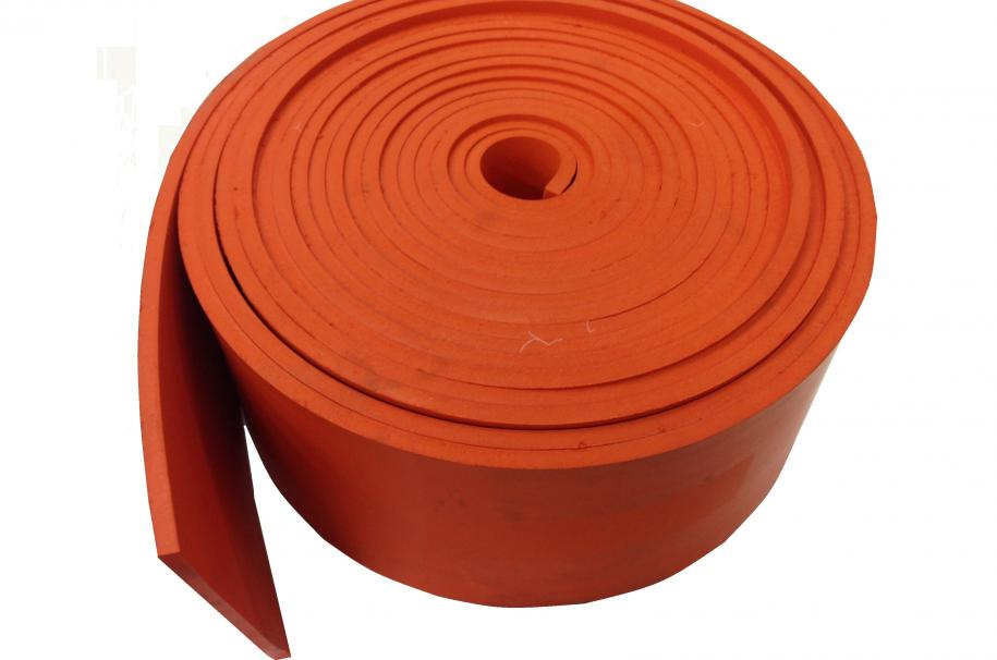 CroppedImage915606 Orange skirting