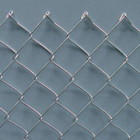 Chain Link Netting (NZ Only)